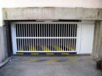 Location parking quartier zola pressense est villeurbanne for Garage box a louer particulier