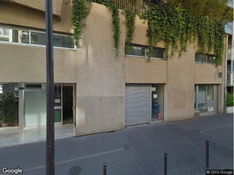 location de parking paris 15e arrondissement 15 charles michel convention. Black Bedroom Furniture Sets. Home Design Ideas