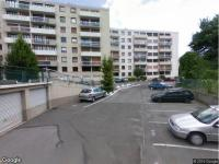 Location parking mus e petiet athis mons garage parking for Parking orly garage jas