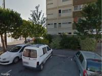 Location parking gare chantenay nantes garage parking for Garage chantenay nantes avis