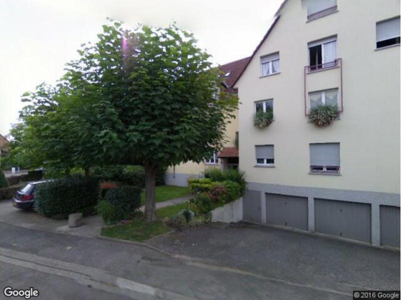 location de box mundolsheim 3 rue du gymnase. Black Bedroom Furniture Sets. Home Design Ideas