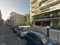 Location place de parking - Boulogne-Billancourt