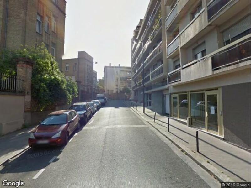 location de parking paris 12 bel air trousseau montempoivre. Black Bedroom Furniture Sets. Home Design Ideas
