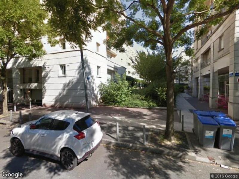 Place de parking louer maisons alfort 94700 ecole for Adresse ecole veterinaire maison alfort