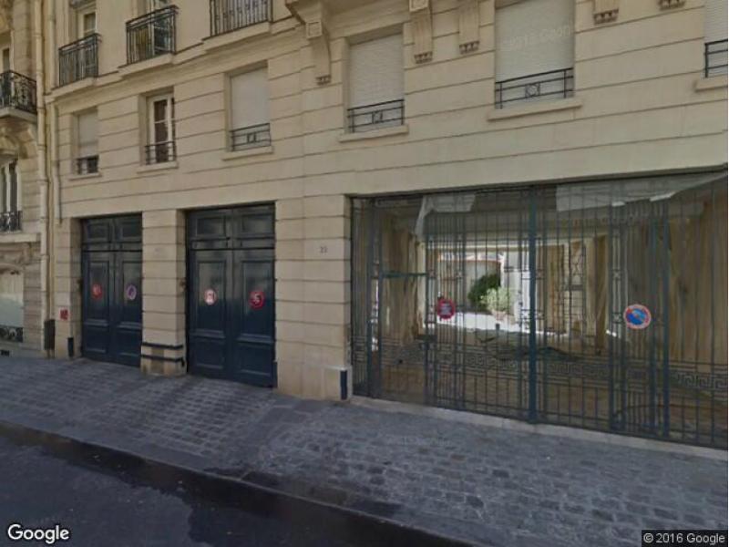 location de parking paris 8 villiers europe. Black Bedroom Furniture Sets. Home Design Ideas