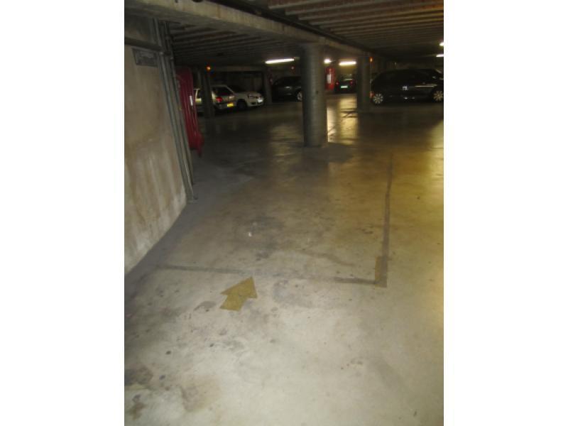 Location de parking marseille 6 vauban castellane for E parking marseille