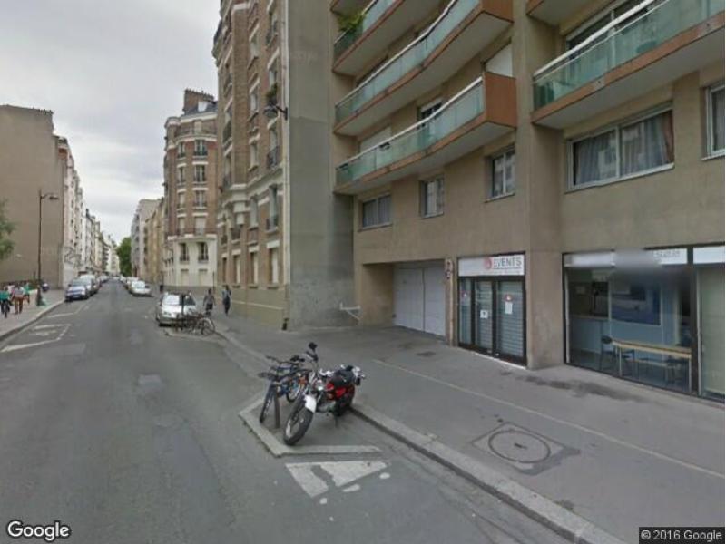 location de box paris 15e arrondissement 15 convention georges brassens. Black Bedroom Furniture Sets. Home Design Ideas