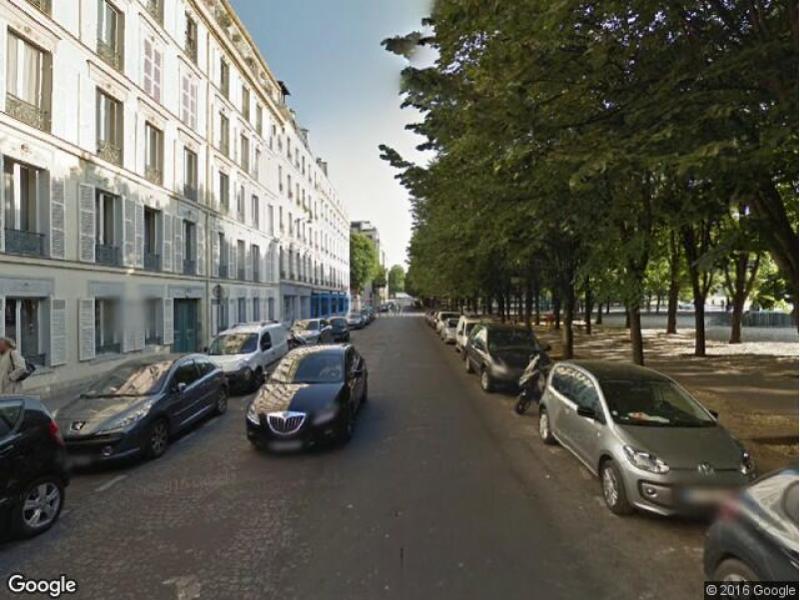paris 7 invalides location de place de parking. Black Bedroom Furniture Sets. Home Design Ideas