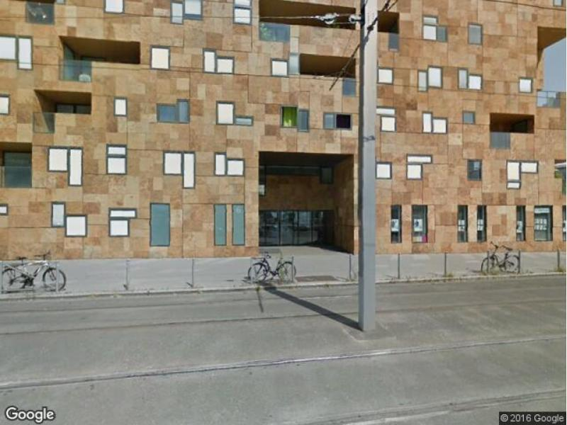 place de parking louer bordeaux square pey berland. Black Bedroom Furniture Sets. Home Design Ideas