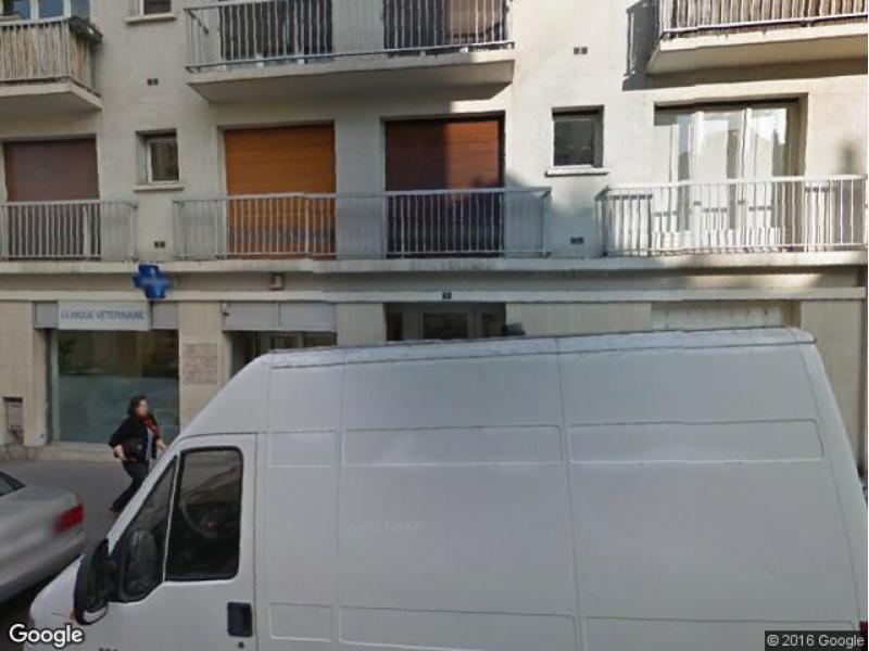 place de parking louer paris 75012 5 rue dubrunfaut 75012 paris france 0 euros. Black Bedroom Furniture Sets. Home Design Ideas