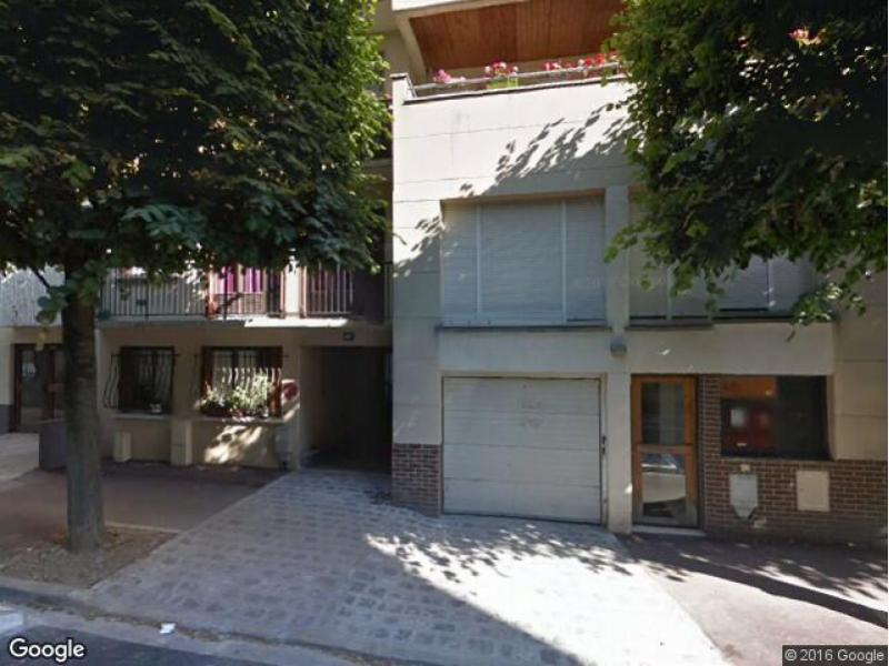 Place de parking louer issy les moulineaux les 3 moulins - Place de parking location ...