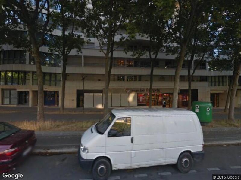 place de parking louer paris 75014 44 boulevard saint jacques 75014 paris france. Black Bedroom Furniture Sets. Home Design Ideas