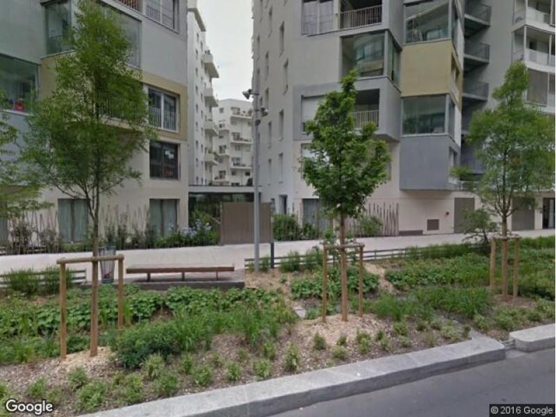 location de parking issy les moulineaux 15 rue du passeur de boulogne. Black Bedroom Furniture Sets. Home Design Ideas