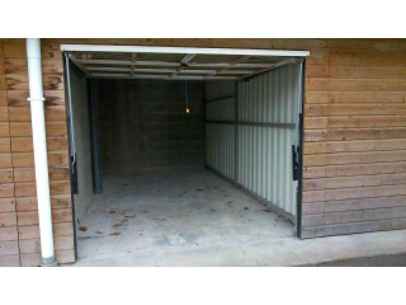 Location de garage nantes pont du cens c te d 39 or for Garage monsieur embrayage nantes boulevard des anglais