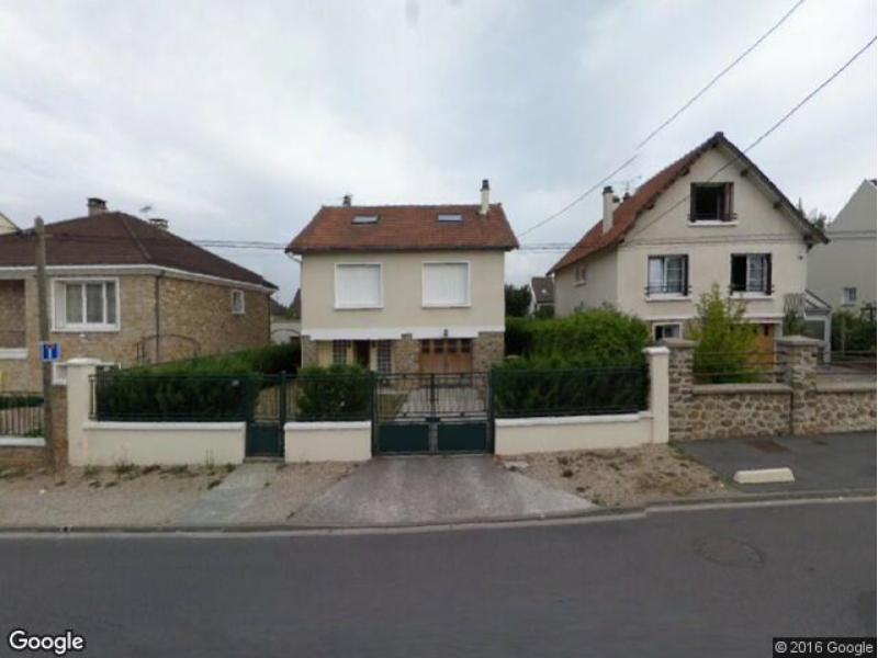 Location de box - Brou-sur-Chantereine - Gare