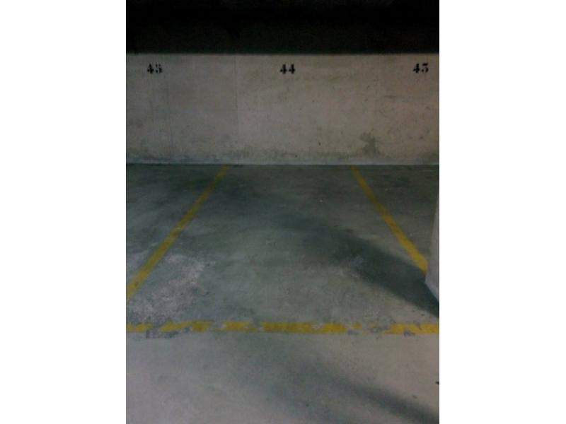 Location de parking - Courbevoie - De Gaulle