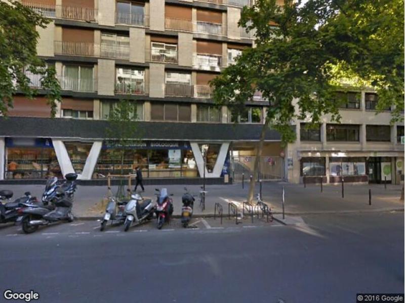 location de parking paris 11e arrondissement 11 roquette. Black Bedroom Furniture Sets. Home Design Ideas