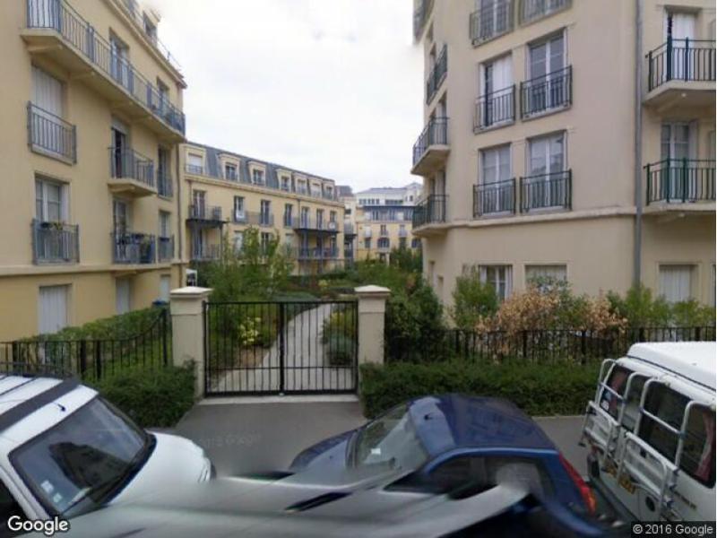 Chessy val d 39 europe location de place de parking - Place de parking location ...