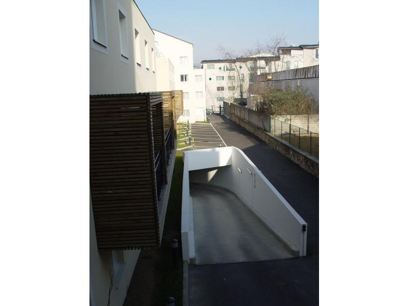Location de parking - Thiais - Le Pave De Grignon
