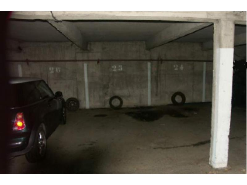 Location de parking nantes beaus jour for Garage monsieur embrayage nantes boulevard des anglais