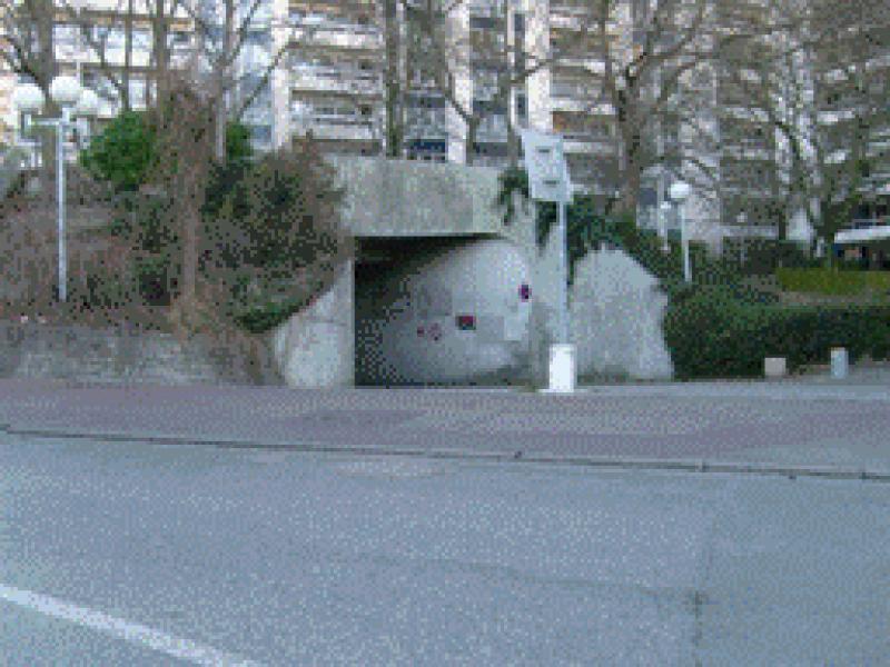 Place de parking louer issy les moulineaux rer issy for Garage rolin issy les moulineaux