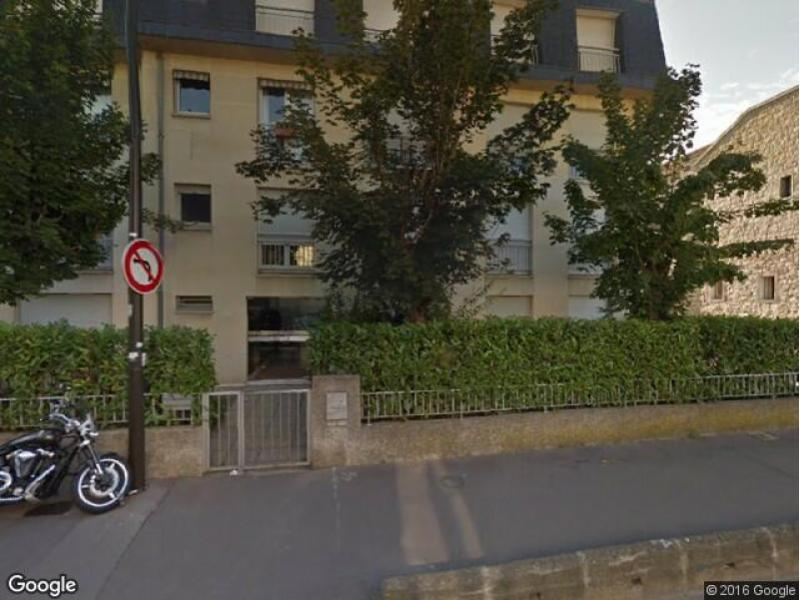 location de parking boulogne billancourt 62 rue des. Black Bedroom Furniture Sets. Home Design Ideas
