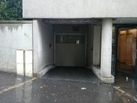 Location de parking - Montreuil - Centre Ville J Moulin Espoir