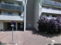 Location parking gare le vert de maisons alfortville for Box garage a louer creteil