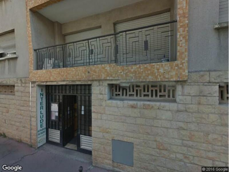 Montpellier - Gambetta - Vente de place de parking