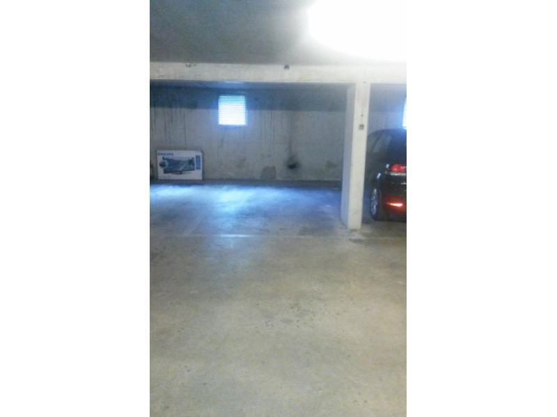 Alfortville 14 juillet zola location de place de parking for Garage alfortville rue veron