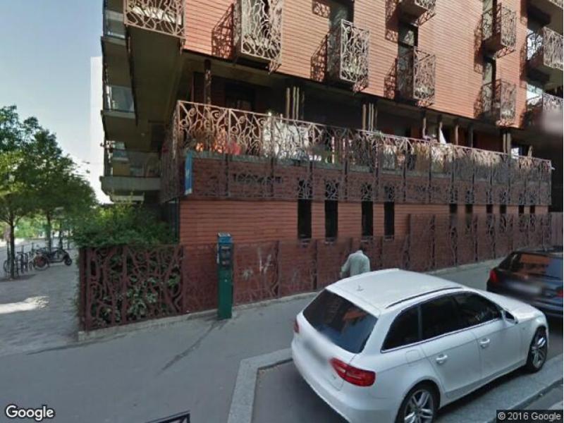 location de parking paris 12e arrondissement 12 picpus. Black Bedroom Furniture Sets. Home Design Ideas