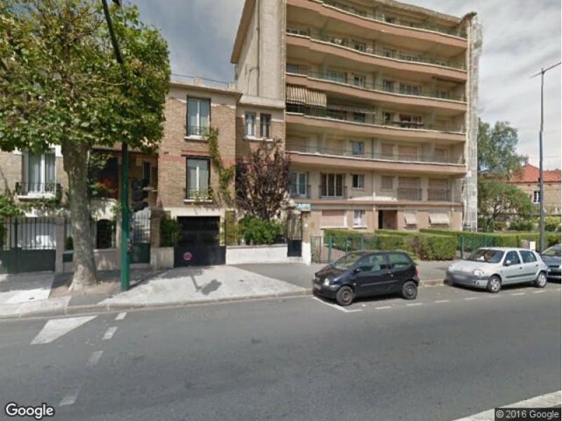 vente de parking nogent sur marne boulevard de strasbourg. Black Bedroom Furniture Sets. Home Design Ideas