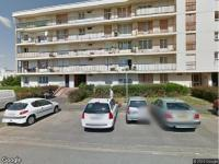 Location parking gare chantenay nantes garage parking for Garage monsieur embrayage nantes boulevard des anglais