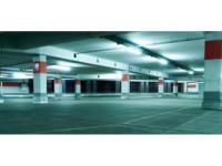 Vente parking lyon 8 garage parking box vendre for Achat box garage lyon