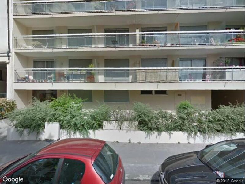 boulogne billancourt centre ville vente de place de parking. Black Bedroom Furniture Sets. Home Design Ideas