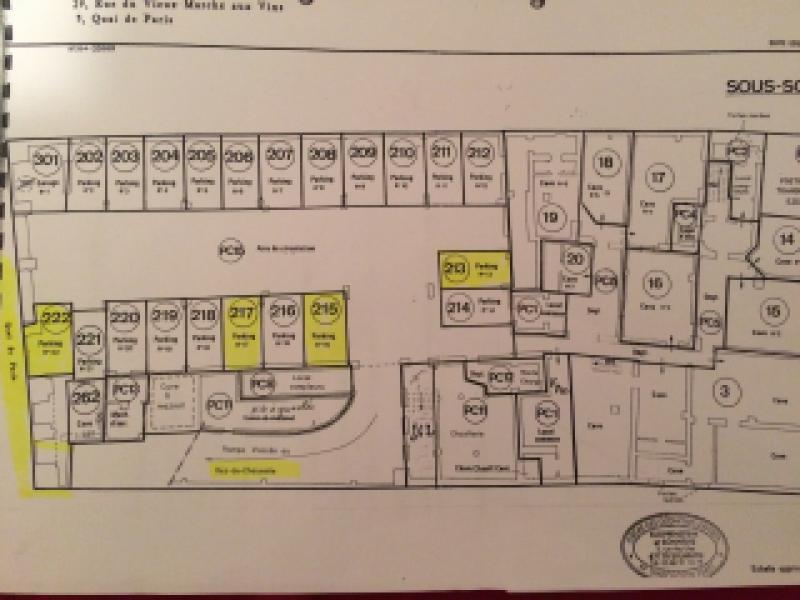 parking louer strasbourg gare nord est. Black Bedroom Furniture Sets. Home Design Ideas