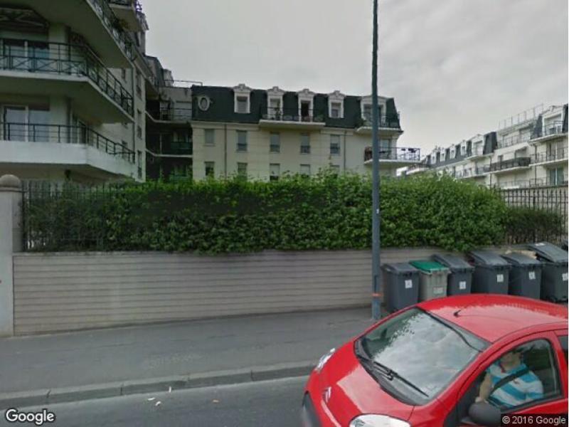 vente de parking sartrouville le vaudoire centre ville nord. Black Bedroom Furniture Sets. Home Design Ideas