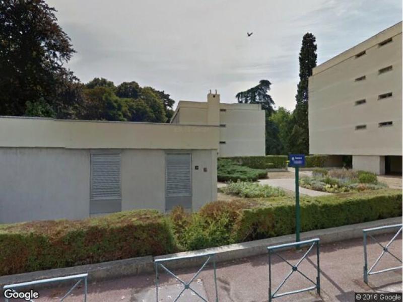 Location De Box Ville D Avray Thierry Saint Cloud