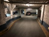 Location de parking - Paris 12 - Reuilly-Diderot