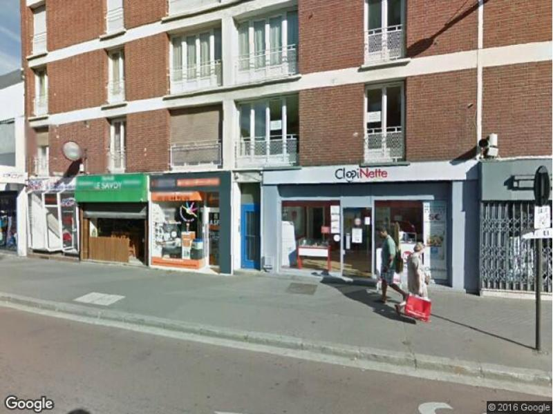 location de parking amiens 33 rue de beauvais. Black Bedroom Furniture Sets. Home Design Ideas