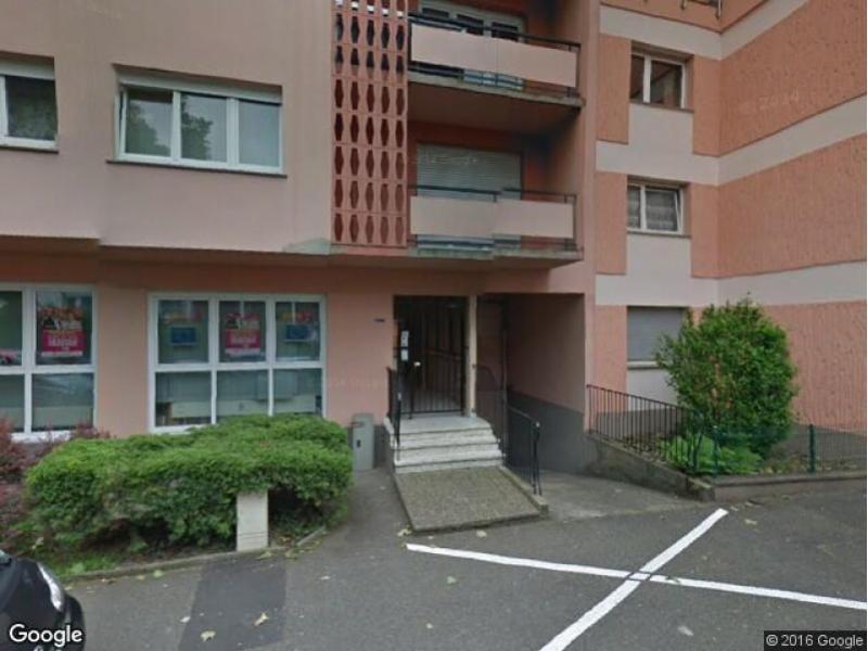 parking louer strasbourg neudorf sud nord. Black Bedroom Furniture Sets. Home Design Ideas