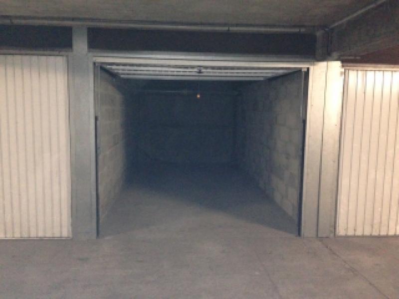 Parking louer villeurbanne droit de l homme for Garage rue leon blum villeurbanne