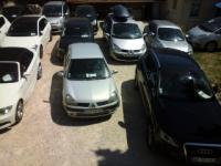 Location parking mus e petiet athis mons garage parking for Garage citroen athis mons