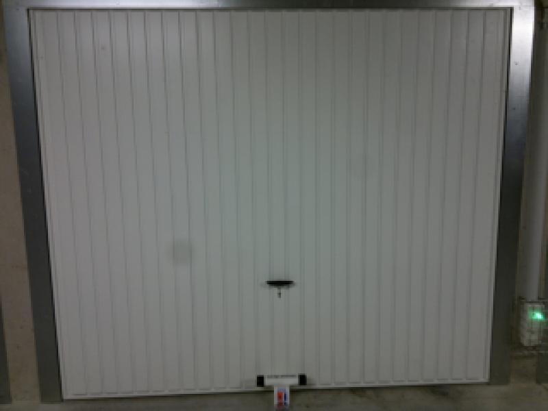 Location de garage montpellier la lironde for Location garage montpellier
