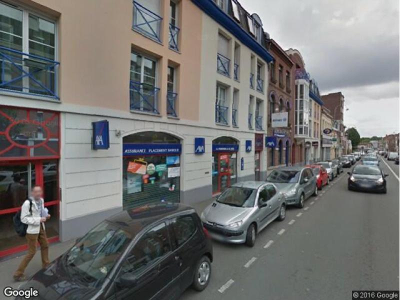 Location de parking la madeleine pompidou nouvelle madeleine - Place de parking location ...