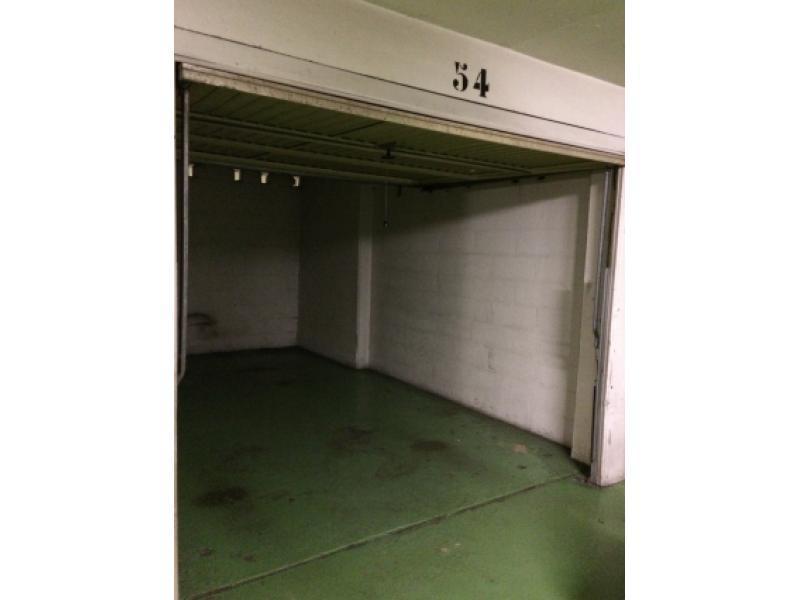 Place de parking louer paris 75017 porte maillot - Club med gym porte maillot ...