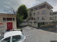 Location parking rue des caillots montreuil garage for Garage box a louer particulier