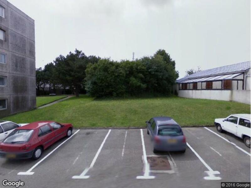 Vente de parking brest les quatre moulins - Taxe habitation parking ...
