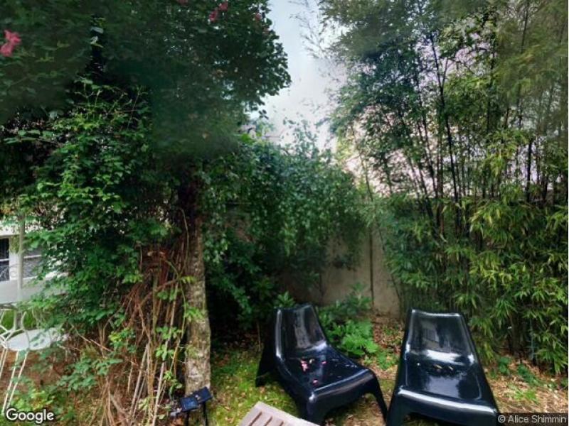 location de garage boulogne billancourt x. Black Bedroom Furniture Sets. Home Design Ideas