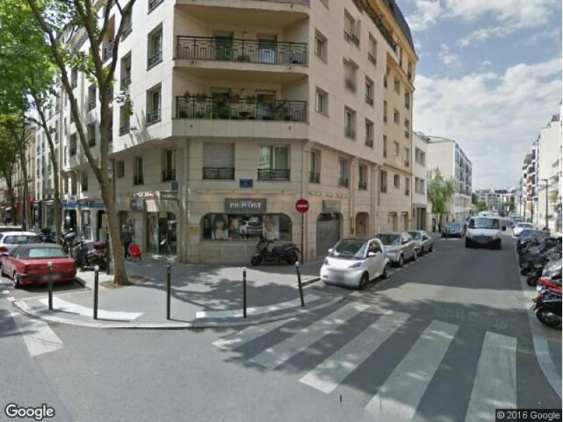 place de parking louer boulogne billancourt 1 rue heinrich. Black Bedroom Furniture Sets. Home Design Ideas